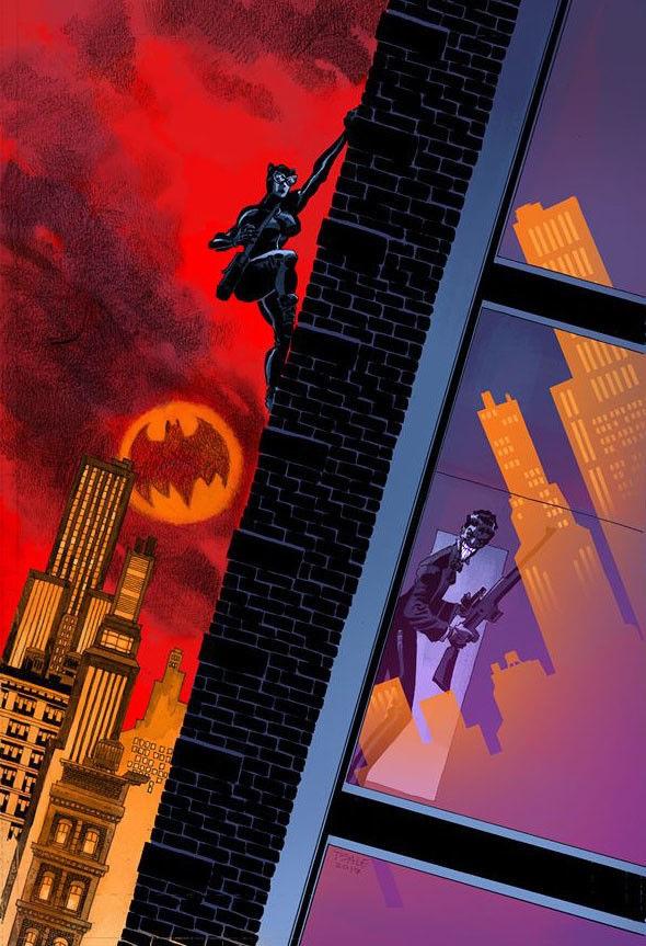 Batman Vol 3 31 Textless Variant.jpg