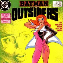 Batman and the Outsiders Vol 1 31.jpg