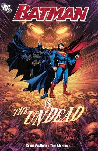 Batman vs. The Undead.jpg