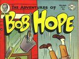 Adventures of Bob Hope Vol 1 13