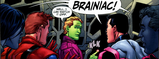 Brainiac 5 007.jpg