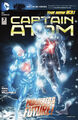 Captain Atom Vol 3 7