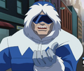 Captain Cold Earth-16