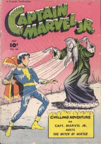 Captain Marvel, Jr. Vol 1 63.jpg