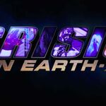 Crisis on Earth-X Logo.jpg