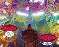 Darkseid (New Earth) 045