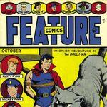 Feature Comics Vol 1 72.jpg