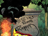 Firestorm Vol 3 6