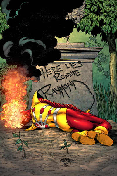 Firestorm Vol 3 6 Textless.jpg