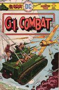 GI Combat Vol 1 186