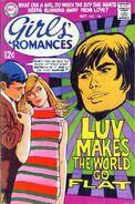 Girls' Romances Vol 1 136