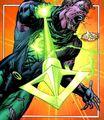 Green Arrow 0014