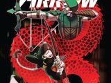 Green Arrow Vol 6 6