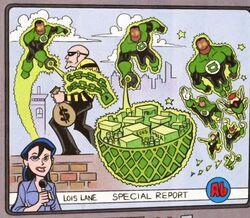 Green Lantern Corps - DC Super Friends.jpg
