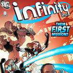 Infinity Inc Vol 2 8.jpg