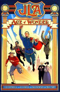 JLA Age of Wonder.jpg