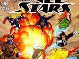 JSA All-Stars Vol 1 18