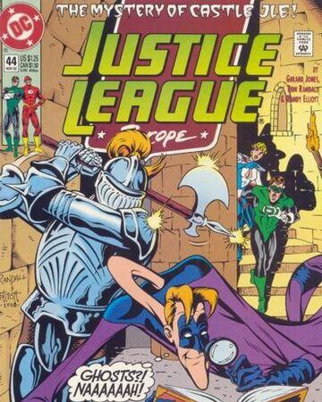 Justice League Europe 44.jpg