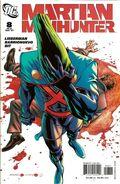 Martian Manhunter v.3 8