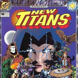 New Titans Annual 10.jpg