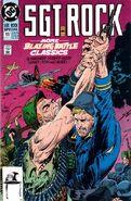 Sgt. Rock Special Vol 1 11