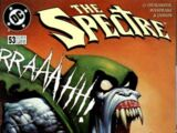 Spectre Vol 3 53