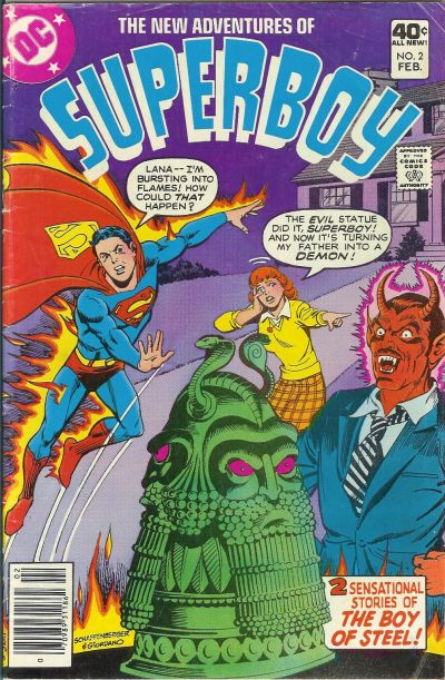 Superboy v.2 02.jpg