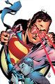 Superman 0058