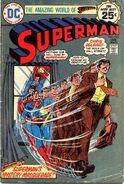 Superman v.1 283