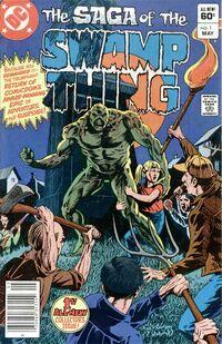 Swamp Thing Vol 2 1.jpg
