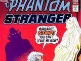 The Phantom Stranger Vol 2 35