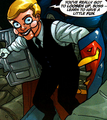 Toyman Android 01