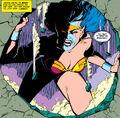 Wonder Woman Eclipso 002