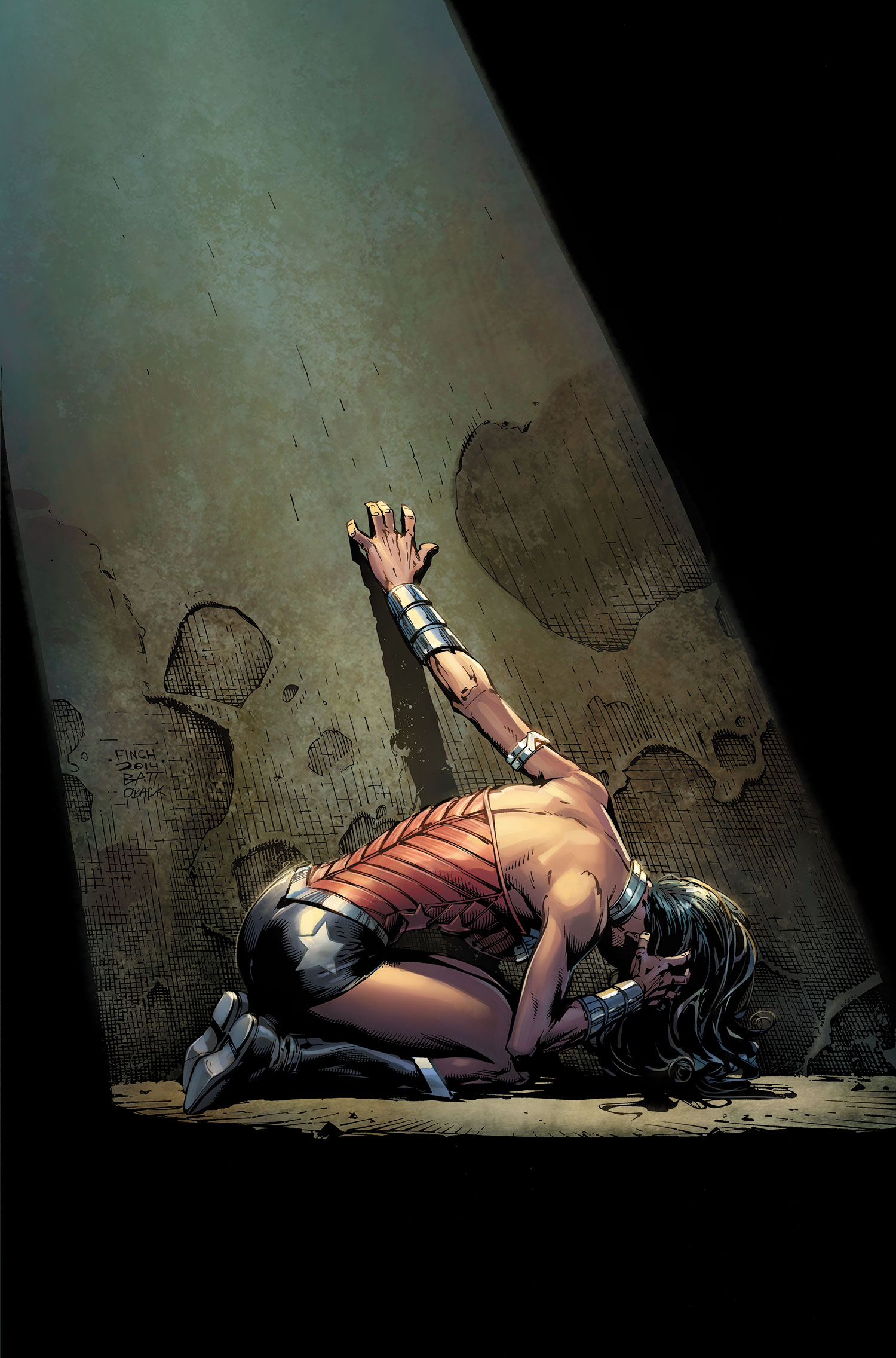 Wonder Woman Vol 4 39 Textless.jpg