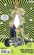 Young Liars 7