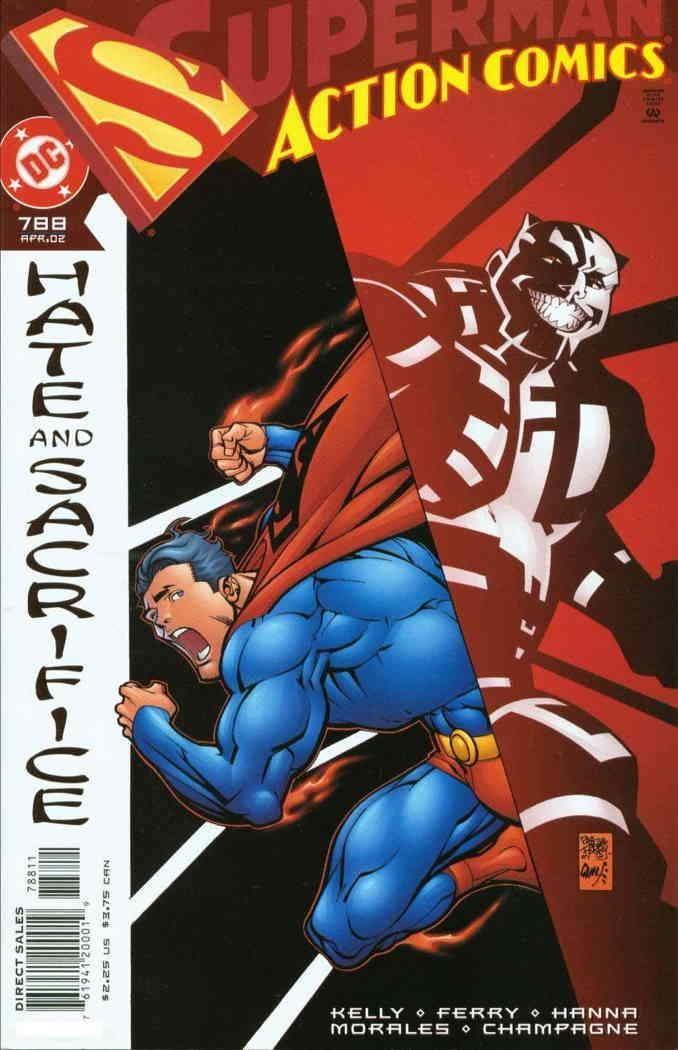 Action Comics Vol 1 788.jpg
