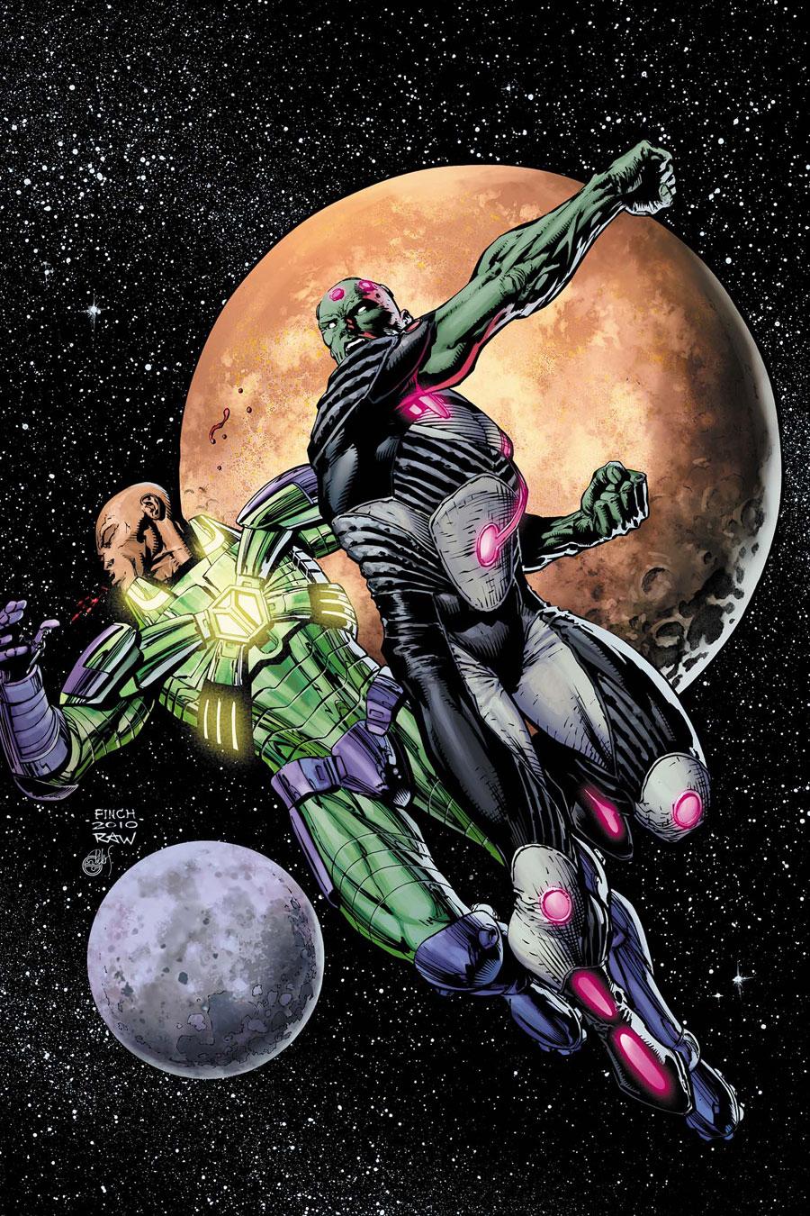 Action Comics Vol 1 899 Textless 001.jpg