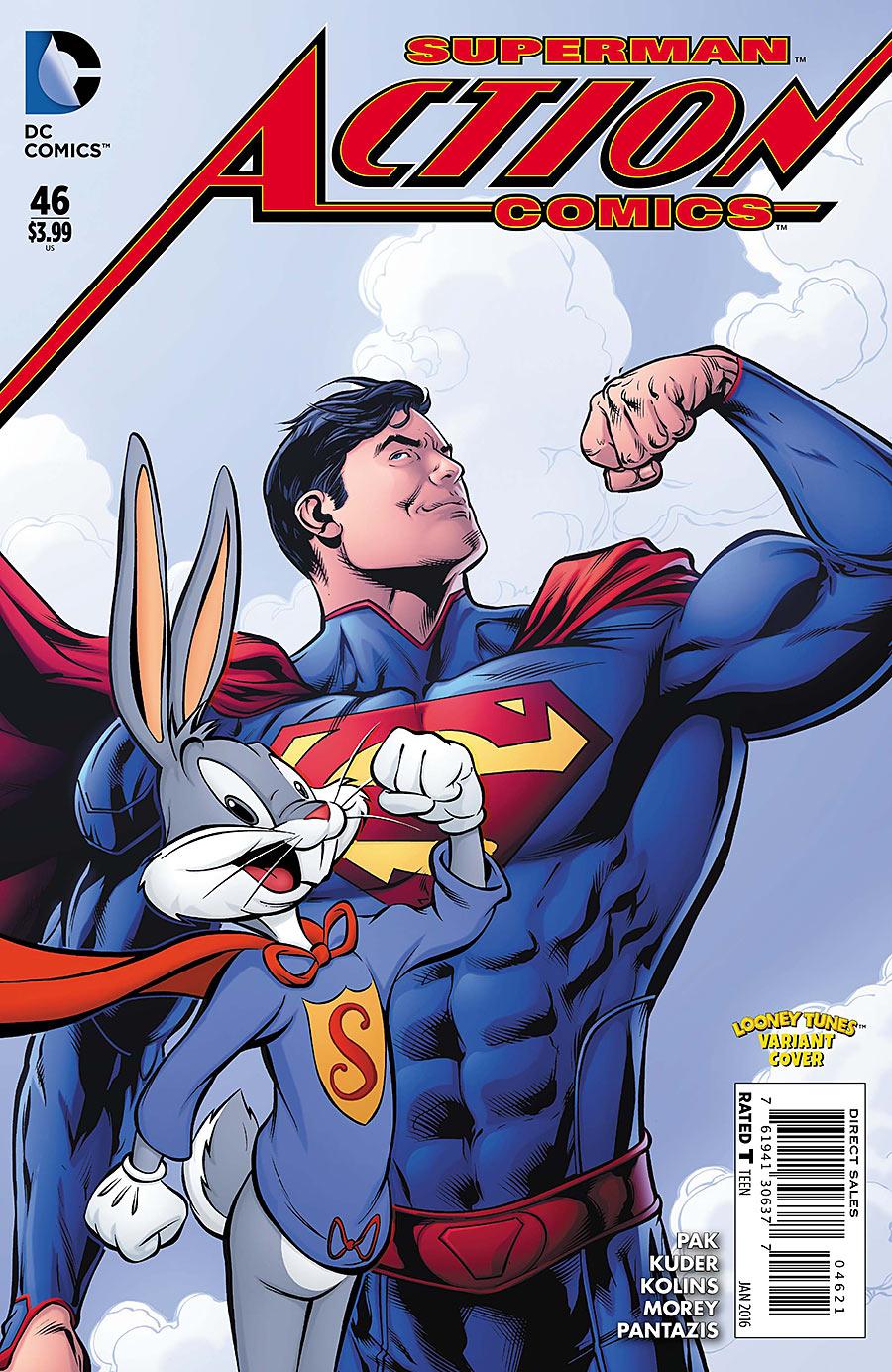 Action Comics Vol 2 46 Looney Tunes Variant.jpg