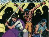 Arak: Son of Thunder Vol 1 38