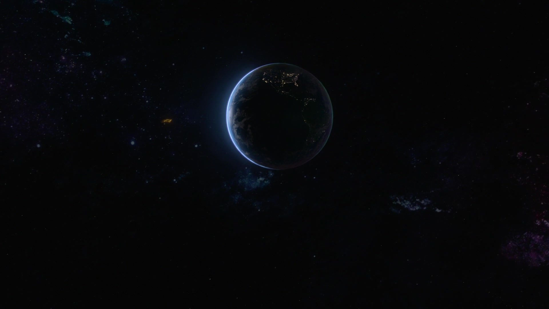 Arrowverse Earth-38 001.png