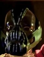Bane (Arrowverse)