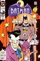 Batman Adventures Vol 1 3