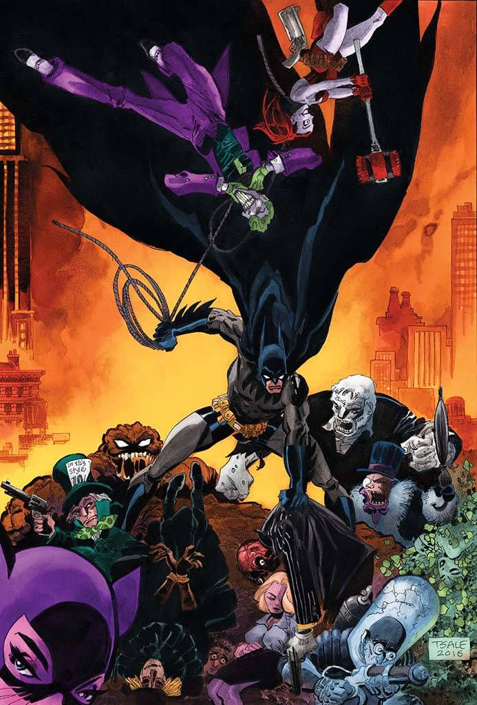 Batman Vol 3 1 Textless Variant.jpg