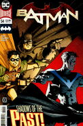 Batman Vol 3 54