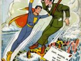 Captain Marvel, Jr. Vol 1 52