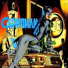 Catwoman 0005.jpg