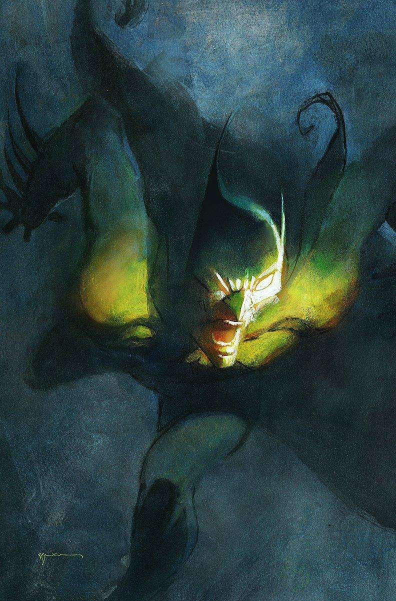 Detective Comics Vol 1 1000 Textless Sienkiewicz Variant.jpg