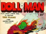 Doll Man Vol 1 28