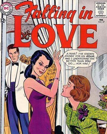 Falling in Love Vol 1 57.jpg