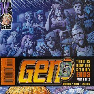 Gen 13 Vol 2 75.jpg